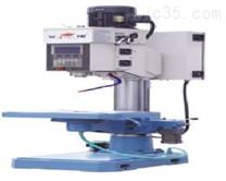 立式数控钻床ZK5016A