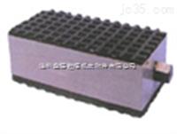 机床垫铁 DT-4