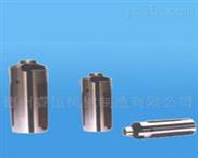 深孔钻镗床ZJ型可转位BTA深孔镗刀