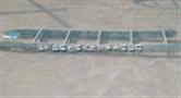 供应TL型钢铝拖链(桥型)