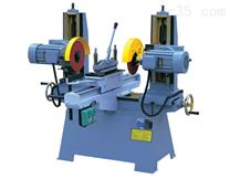 供应MJ104木工圆锯机,木工圆锯机价格