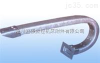鑫强质JR-2型矩形金属软管