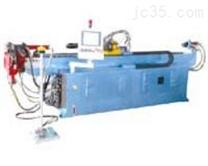 弯管机全自动切割机液压弯管机不锈钢弯管机价格