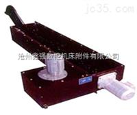 供应BFLX 螺旋式排屑器