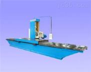 供X33(A)系列单柱端面铣(镗)床