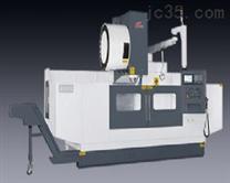CNC立式加工中心机床VMC-1690 可分期付款