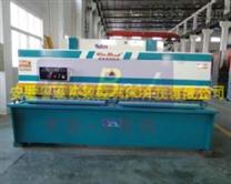 安徽通快液压剪板机 大型剪板机厂家