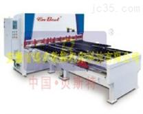 qc12y液压剪板机 简易剪板机