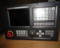 安徽名牌 自理报检出口各种型号 折弯机数控系统