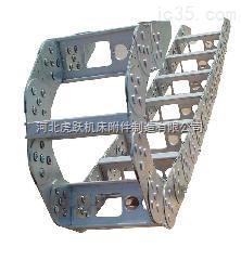 钢铝拖链厂,钢铝拖链生产厂