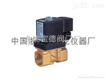 KL2231020,KL2231025电磁阀,零部件清洗设备