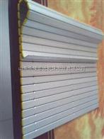 铝型材防护帘材质,铝型材防护帘厂