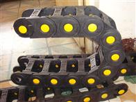 穿线塑料拖链,电缆塑料拖链,产品,塑料拖链规格