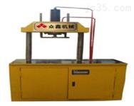 10T双柱液压机双柱油压机双柱压力机