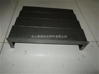 扬州钢板防护罩