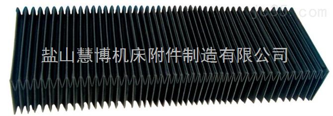 激光切割机专用防护罩,激光切割机防护罩  激光切专用拖链