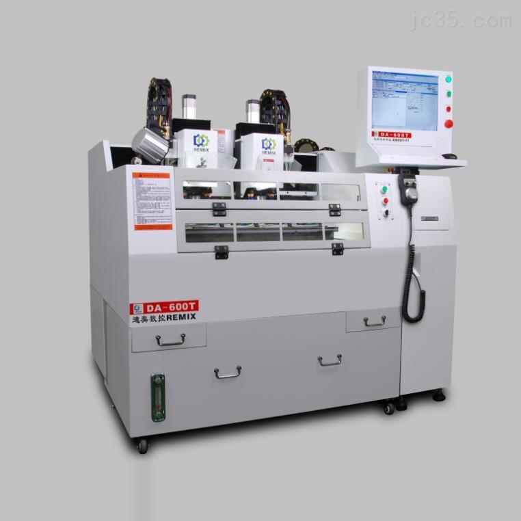 专业CNC精雕机价格