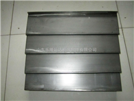 济南钢板防护罩厂