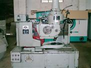 YKA5120型数控插齿机