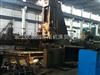 ag视讯打法6.3米重型滚齿机,进口齿轮加工机床