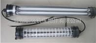JY系列防水熒光工作燈