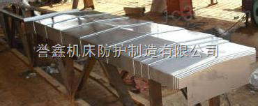 供应钢板防护罩-质防护罩