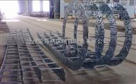 钢铝拖链制造,钢制拖链型号,油管拖链质量,拖链生产厂家