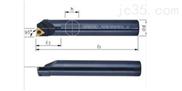 STUCR螺钉式内孔车刀