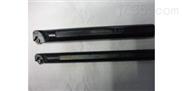 SSSCR 45度螺钉式内孔车刀