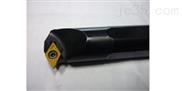 S16Q-SDWCR07螺钉式内孔车刀