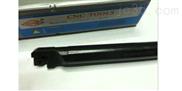SDUCR 95度螺钉式内孔车刀