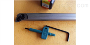 S20R-MWLNR/L复合式内孔车刀杆