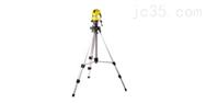 激光安平仪AP01-AP44(得力)