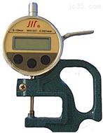 电子测厚百分表(成量)