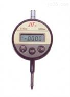 电子百分表(成量)