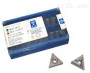 硬质合金刀片YT、YW(成量)