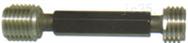 4H~5H级 螺纹塞规 M2-M100(哈量)