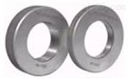 4h~5h级 环规 通规T 螺纹环规M2-M100(哈量)