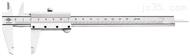 游标卡尺70-5000mm(哈量)