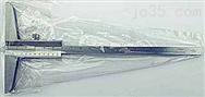 杭州特仪工量具 深度游标卡尺(150-200mm)