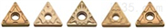 T型号数控刀片(京瓷)