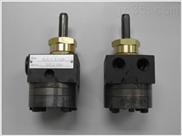 变速齿轮泵SP100277;