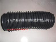 伸缩高温管/油缸保护套/丝杠保护套/活塞杆保护套
