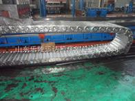 TL65钢制拖链材质,TL65钢制拖链厂
