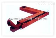 螺旋式排屑机四川产品图片