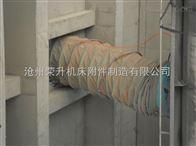 水泥散装袋,伸缩软连接,散装水泥伸缩布袋,散装机伸缩布袋