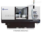 FX25A-50CNC-高精密竞技宝外圆磨床_直进式/斜进式