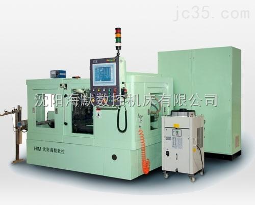 进口标准高精度HMN-110内圆磨床