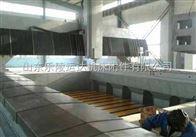 浙江钢板防护罩,合肥钢板防护罩
