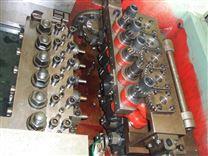 供应多工位螺丝成型机 螺栓打头机冷镦机 自动冷镦机